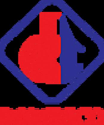 Hình ảnh cho Nhà cung cấp Domesco